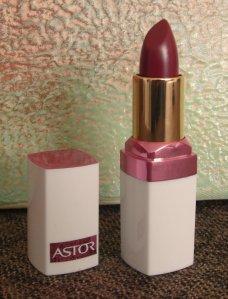 Astor Lipstick