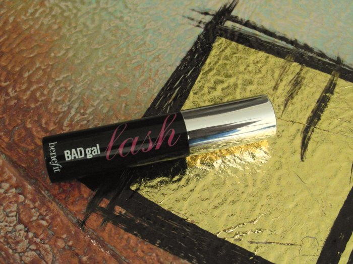 Benefit BadGal Mascara