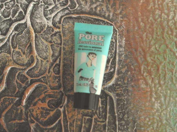 Benefit Porefessional Primer Mini