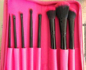 Furless Brushes 2