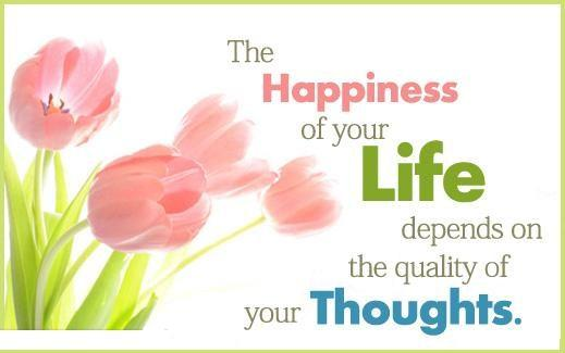 quote-happiness-life-tumblr