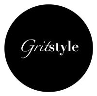 Gritstyle